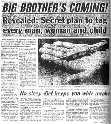 19890801 bigbrotheriscoming chipimpfung