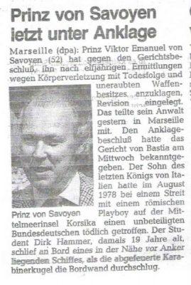 19891014 backnangerkreiszeitung savoyen