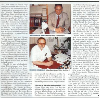 19950703 profil siekanngarnichtsterben 2