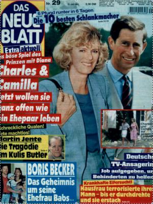 19950712 dasneueblatt krebskindolivia 1