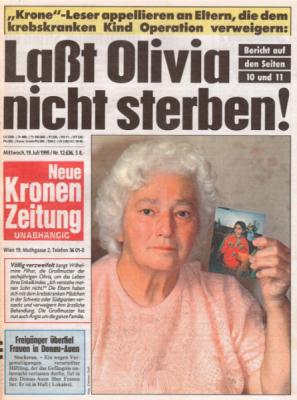 19950719 kronen lasstolivianichtsterben 1