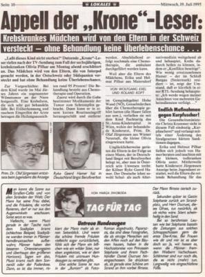 19950719 kronen lasstolivianichtsterben 2