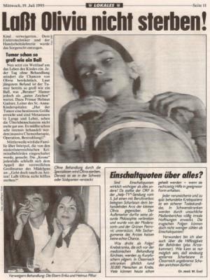 19950719 kronen lasstolivianichtsterben 3