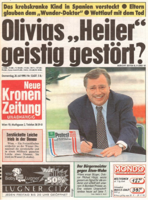 19950720 kronen oliviasheilergeistiggestoert 1