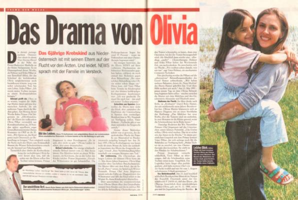 19950720 news dasdramavonolivia 1