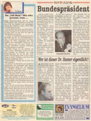 19950720 taeglichalles jetztsetztsichklestilfuerdiekleineoliviaein 2