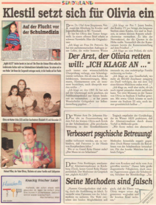 19950720 taeglichalles jetztsetztsichklestilfuerdiekleineoliviaein 3