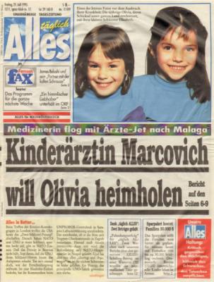 19950721 taeglich alles marcovichwilloliviaheimholen 1