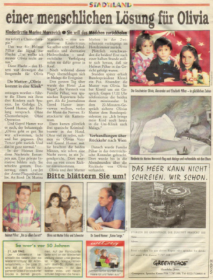 19950721 taeglich alles marcovichwilloliviaheimholen 3
