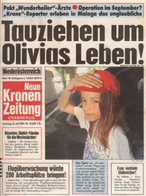 19950722 krone tauziehenumolivia 1
