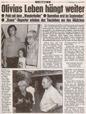 19950722 krone tauziehenumolivia 2