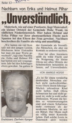 19950722 krone tauziehenumolivia 4