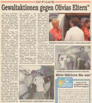 19950722 taeglichalles oliviawirdoperiert 3