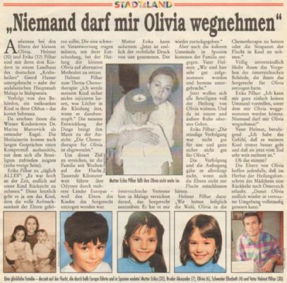 19950722 taeglichalles oliviawirdoperiert 4