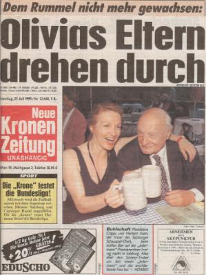 19950723 krone oliviaselterndrehendurch 1