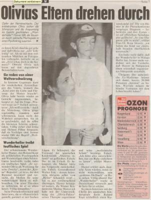 19950723 krone oliviaselterndrehendurch 3