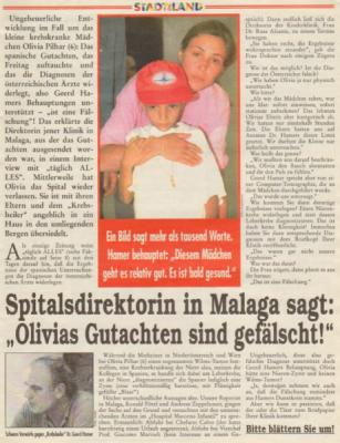 19950723 taeglichalles oliviasbefundegefaelscht 3