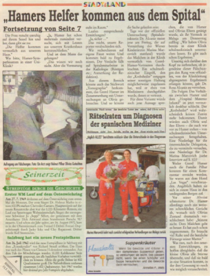 19950723 taeglichalles oliviasbefundegefaelscht 4