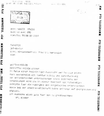 19950724 bh wrneustadt an malaga
