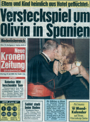 19950724 kronen versteckspielumolivia 1