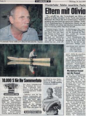 19950724 kronen versteckspielumolivia 2