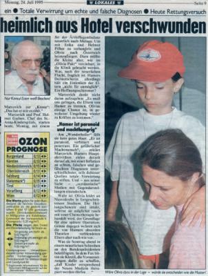 19950724 kronen versteckspielumolivia 3