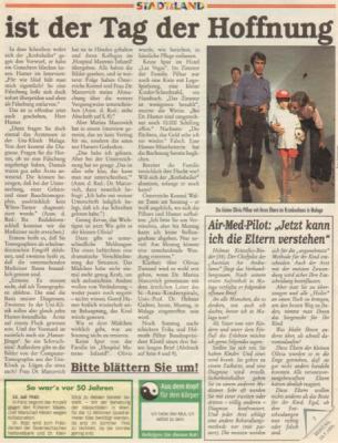 19950724 taeglichalles offnerbriefanklestil 3