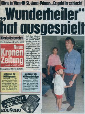 19950725 kronen wunderheilerhatausgespielt 1