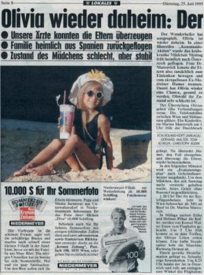 19950725 kronen wunderheilerhatausgespielt 2