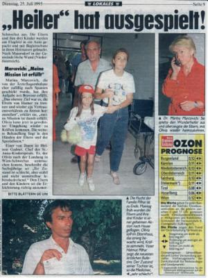 19950725 kronen wunderheilerhatausgespielt 3