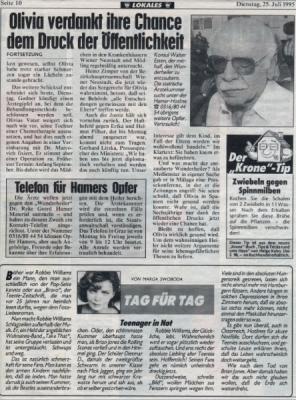 19950725 kronen wunderheilerhatausgespielt 4