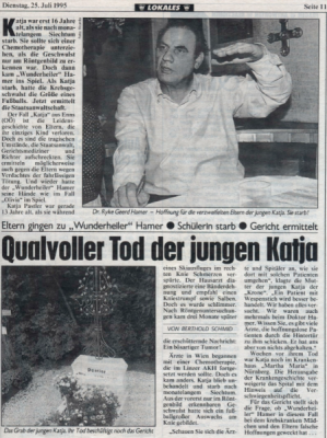 19950725 kronen wunderheilerhatausgespielt 5