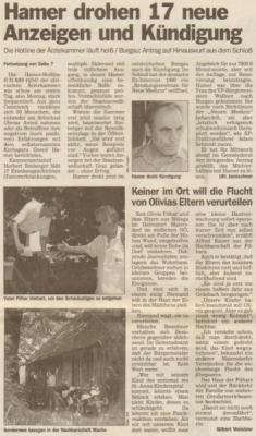 19950725 kurier oliviaheimgekehrt 4