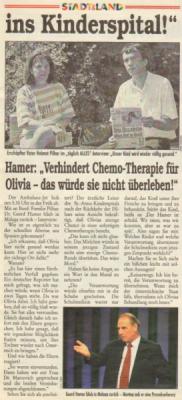 19950725 taeglichalles gebeolivianichtsinsspital 5
