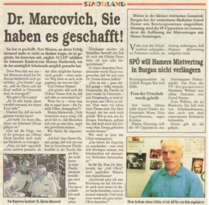 19950725 taeglichalles gebeolivianichtsinsspital 6