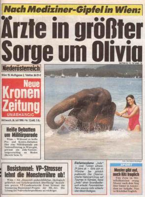 19950726 krone aerzteinsorge 1
