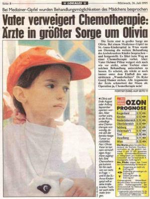 19950726 krone aerzteinsorge 2