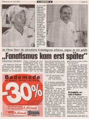 19950726 krone aerzteinsorge 3