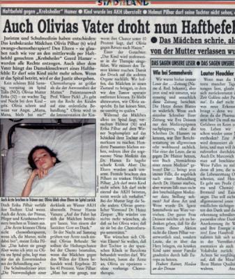 19950730 taeglichalles oliviasvaterdrohthaftbefehl 2