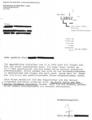 19950825 genfergeloebnis