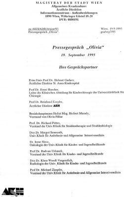19950919 dr urbanek pressegespraech a