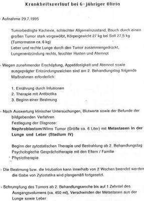 19950919 dr urbanek pressegespraech b