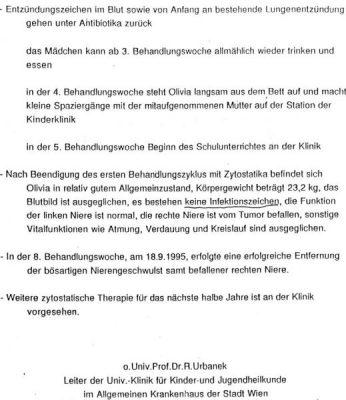 19950919 dr urbanek pressegespraech c