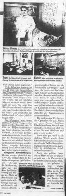 19950921 news oliviasaerzte b