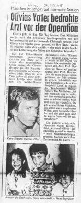 19950924 kronen arztbedroht