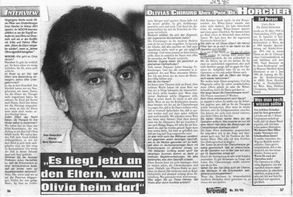 19950927 ganzewoche horcher