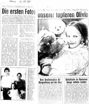 19951002 kronen dieerstenfotos