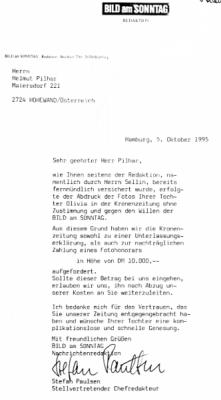 19951005 bams an pilhar kronen
