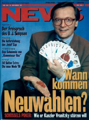 19951005 news oliviadieerstenbilder 1