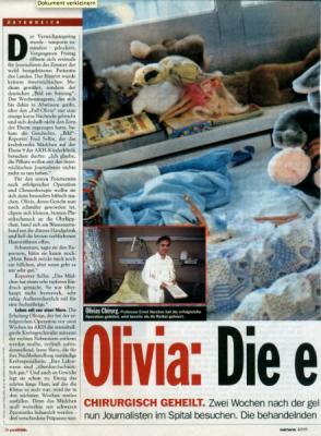 19951005 news oliviadieerstenbilder 3